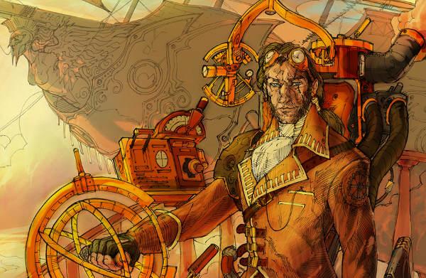 steampunk_airship_pilot__det___by_homarusrex