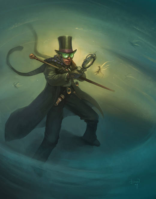 steampunk_private_investigator_by_devburmak